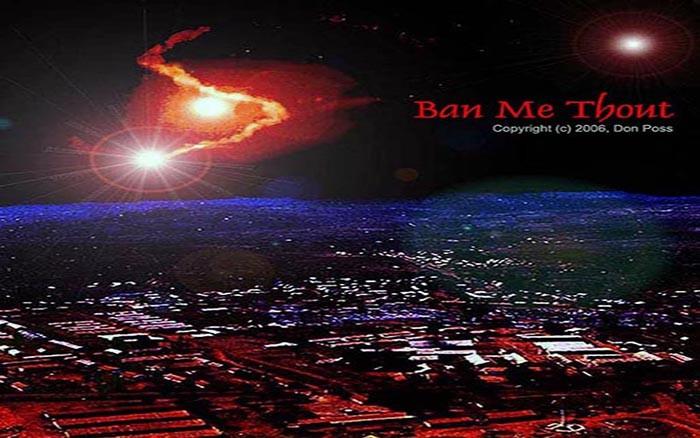week-2006-05-19-bmt-flares-night-light-tet-1968-3-don-poss-sm