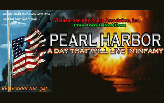 week-2006-12-03-remember-pearl-harbor-dec-7th-wwii-don-poss-sm