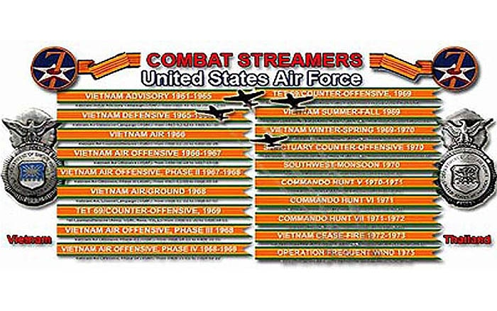 week-2007-07-22-usaf-campaign-streamers-1-don-poss-sm