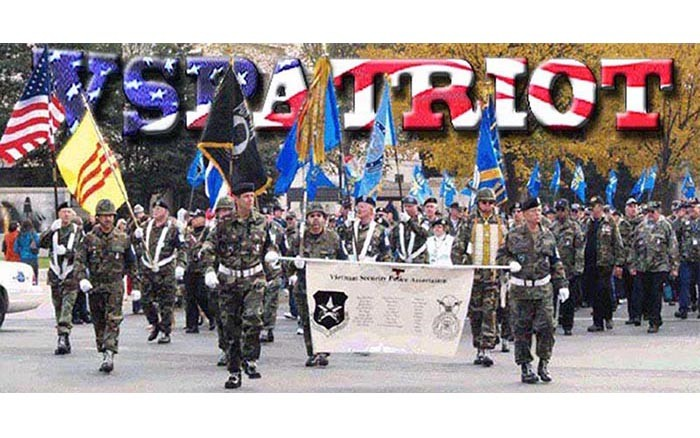 week-2007-10-21-march-to-the-wall-parade-7-don-poss-sm