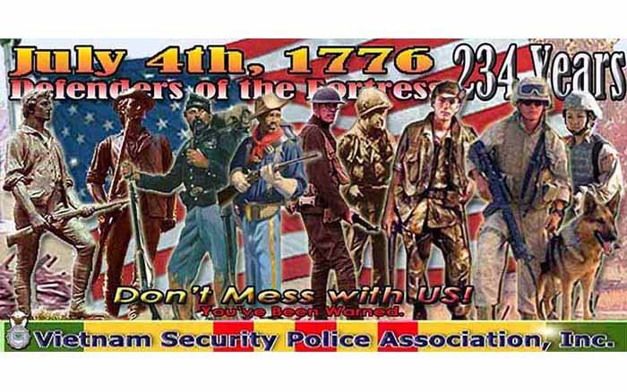 week-2007-12-02-us-military-july-4th-dont-mess-with-us-don-poss-sm