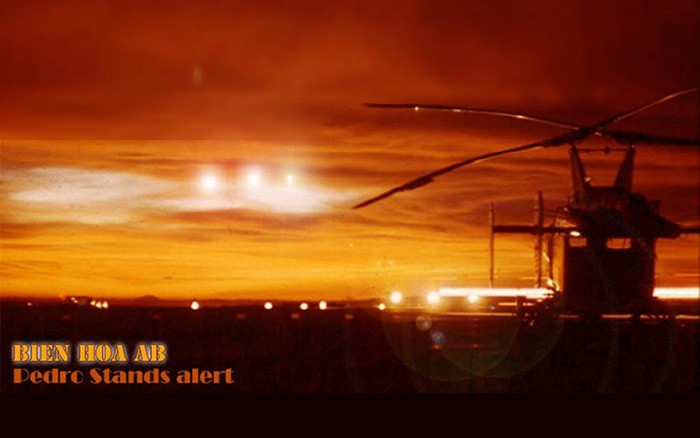 week-2008-03-01-flares-bh-pedro-alert-flares-don-poss-sm