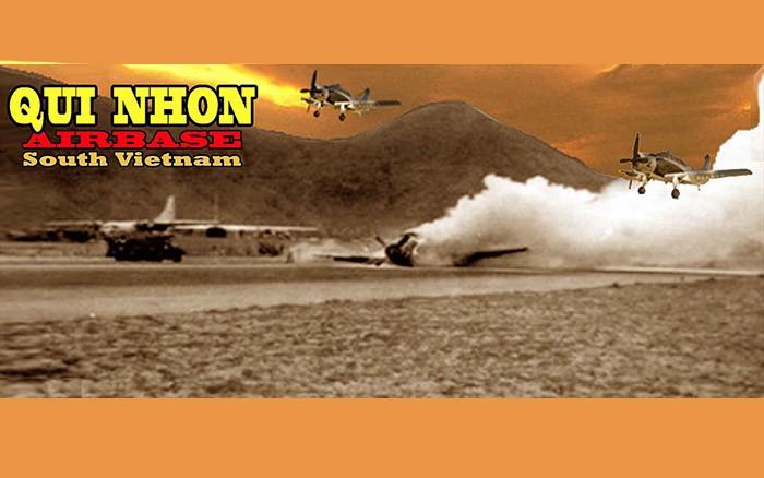 week-2008-03-09-vspa-qn-a1e-landing-battle-damaged-sm