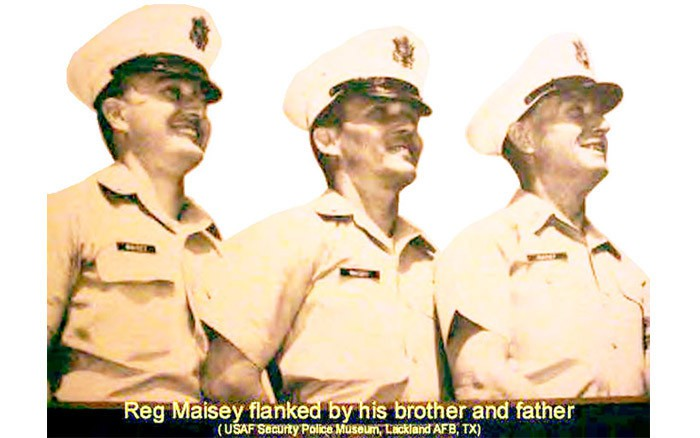 week-2008-04-02-t-reginald-victor-maisey-capt-1-brother-and-father-sm