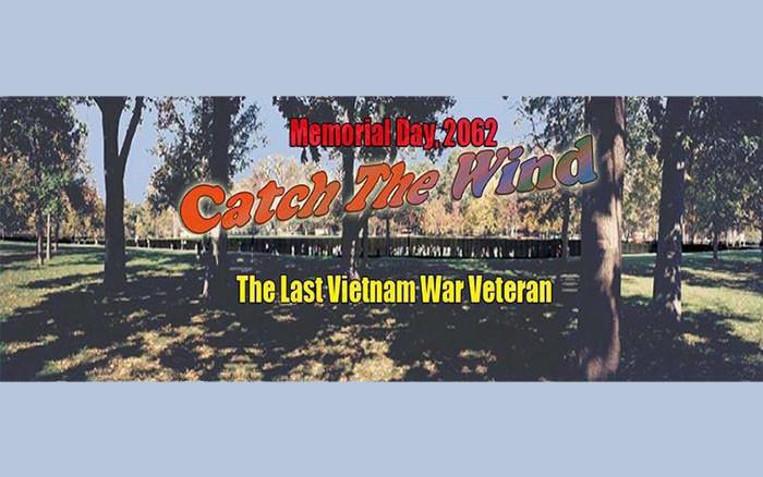 week-2008-10-11-catch-the-wind-last-vietvet-don-poss-sm