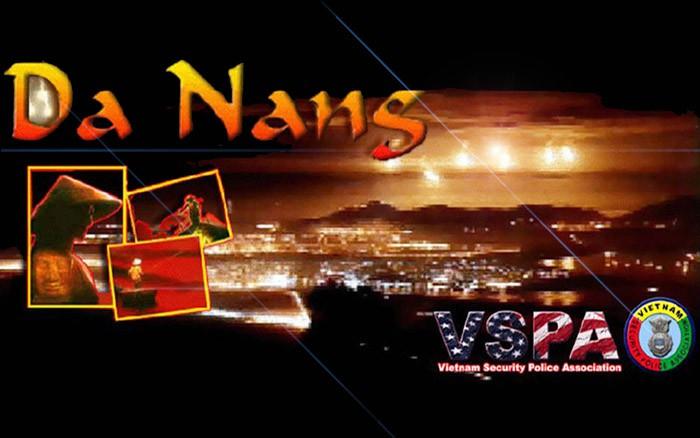 week-2008-11-02-dn-sanger-jul-1967-don-poss-sm