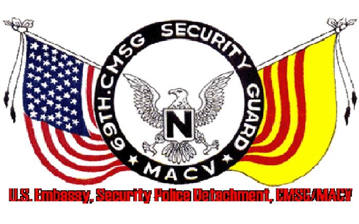 week-2008-11-13-vspa-usa-embassy-sps-det-don-poss-sm