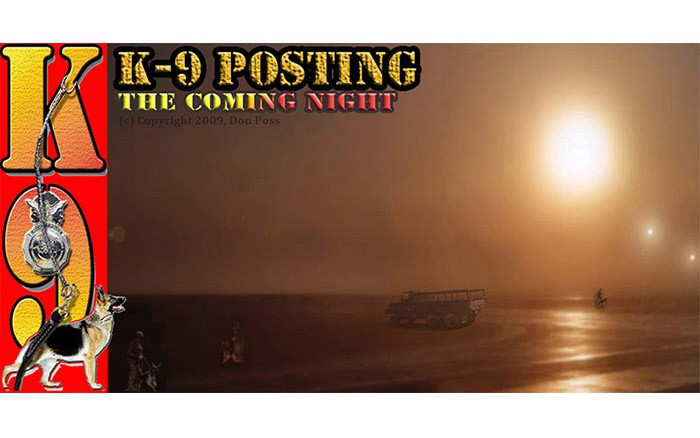 week-2009-01-04-k9-the-coming-night-1965-1966-1-don-poss-sm