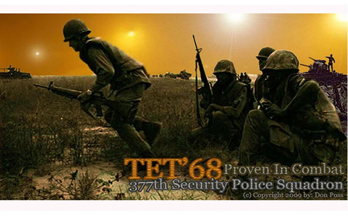week-2009-01-05-tsn-tet-proven-in-combat-1968-2-don-poss-sm