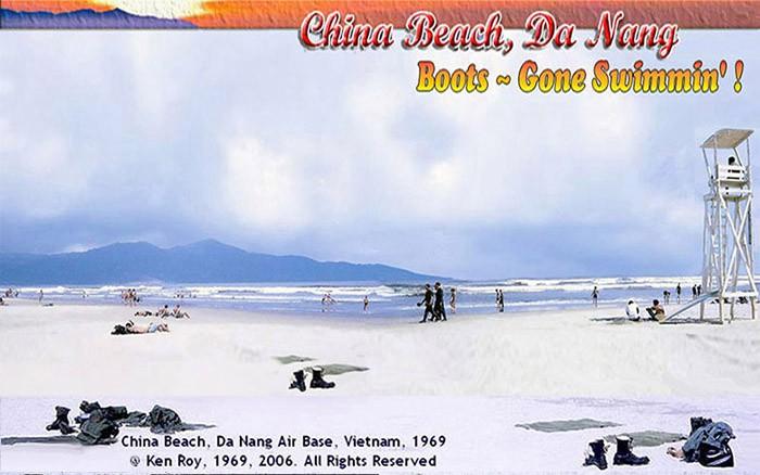 week-2009-02-01-cb-china-beach-ken-roy-1-gone-swimming-1969-don-poss-sm
