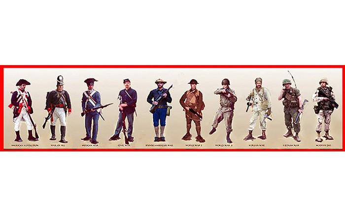 week-2009-02-15-war-poster-pow-mia-american-post-don-poss-sm