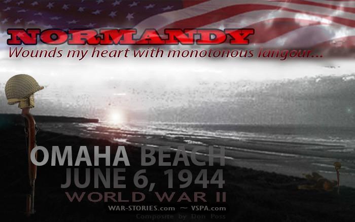 week-2009-06-06-wwii-omaha-beach-wounds-my-heart-jun-06-1944-sm
