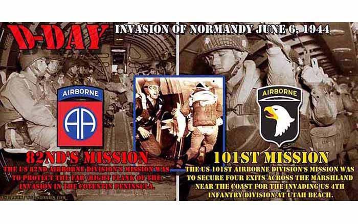 week-2009-06-20-vn-wwii-82-101-omaha-beach-parachutists-1-don-poss-sm