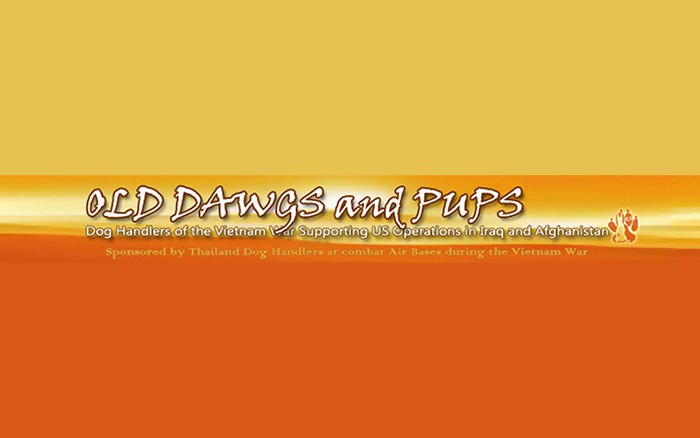 week-2009-09-06-odap-logo-1-don-poss-sm