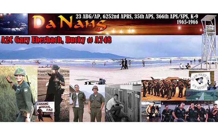 week-2009-09-16-dn-cb-gary-eberbach-1965-1966-don-poss-sm