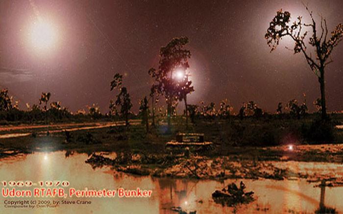 week-2009-09-21-a-ud-steve-crane-bunker-flares-1969-1970-don-poss-sm