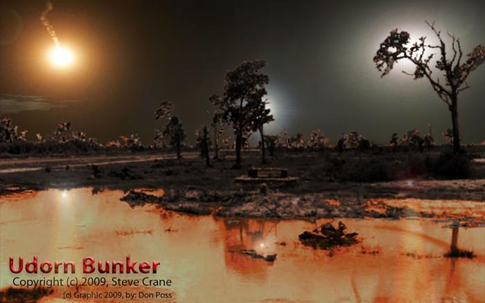 week-2009-09-21-ud-steve-crane-bunker-flares-1969-1970-don-poss-2
