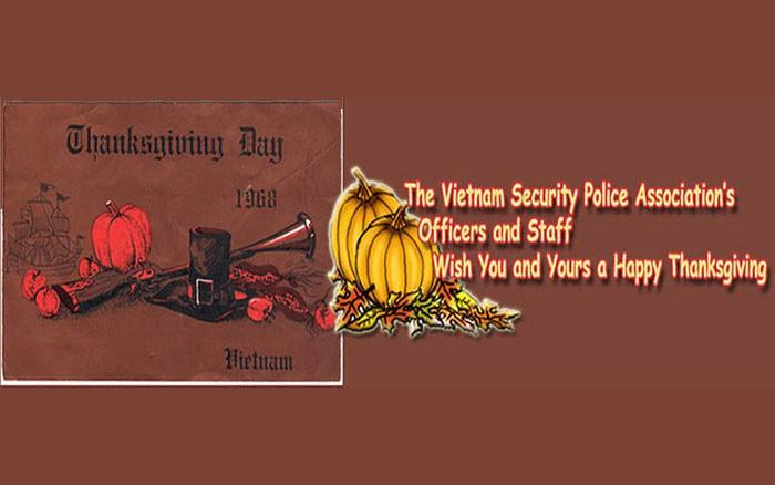 week-2009-11-22-vn-thanksgiving-wish-don-poss-sm