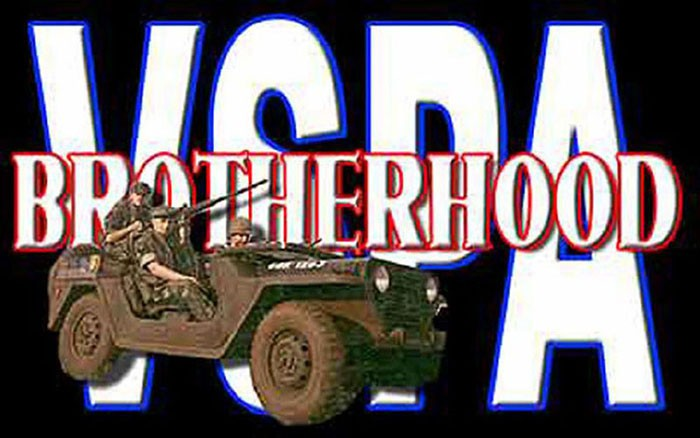 week-2009-12-06-brotherhood-1-don-poss-sm