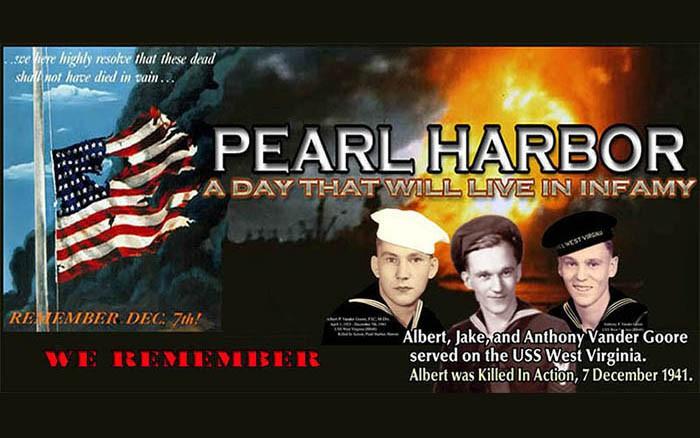 week-2009-12-07-vn-pearl-harbor-7dec1941-west-virginia-vandergoore-don-poss-sm