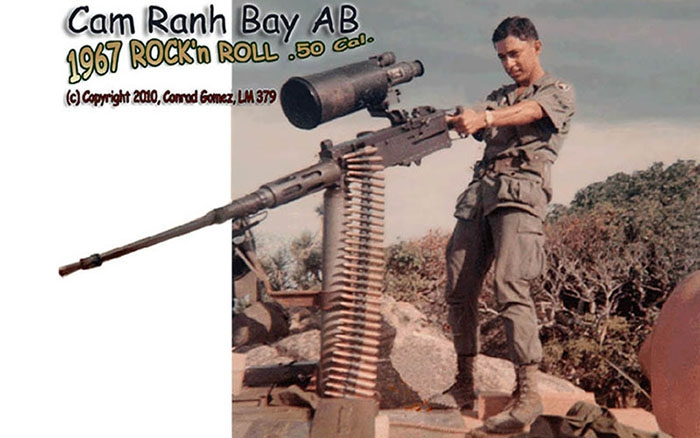 week-2010-01-03-crb-conrad-gomez-50-cal-and-op-1967-don-poss-sm