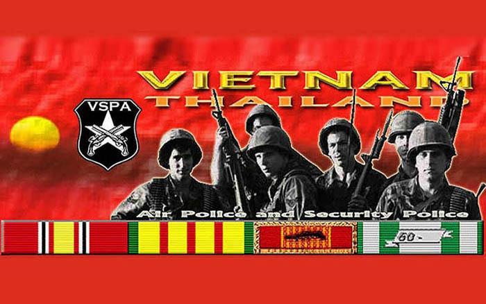 week-2010-01-17-vietnam-thailand-sun-1-don-poss-sm