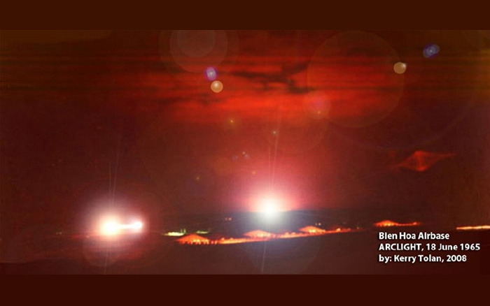 week-2010-02-14-bh-arclight-1965-kerry-tolan-don-poss-sm