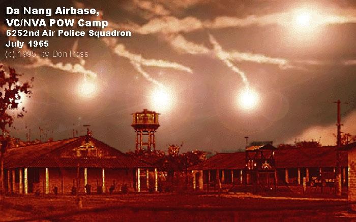 week-2010-03-07-dn-pow-camp-names-1965-1966-1-don-poss-sm