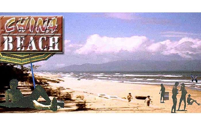 week-2010-03-12-cb-china-beach-sm