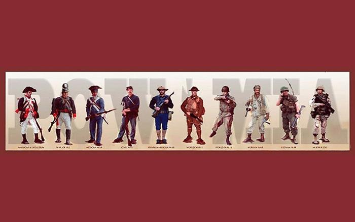 week-2010-03-28-war-poster-pow-mia-american-soldier-don-poss-sm