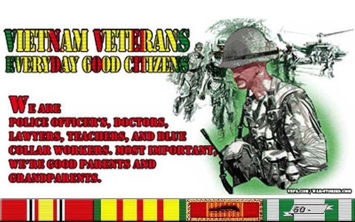 week-2010-04-02-custom-vn-vet-1-don-poss-sm
