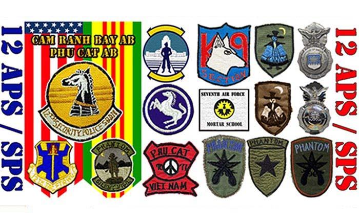 week-2010-04-23-12th-aps-sps-crb-pc-sqd-2-patches-don-poss