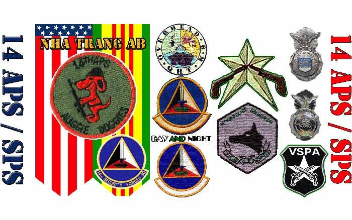 week-2010-04-23-14th-aps-sps-nt-1-patches-don-poss