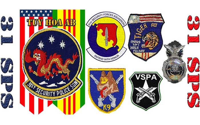 week-2010-04-23-31st-aps-sps-tuy-1-patches-don-poss-sm