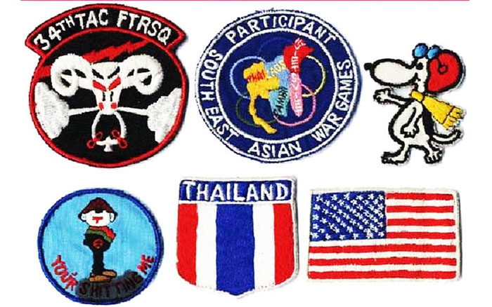 week-2010-04-23-34th-2-tac-war-games-sea-patches