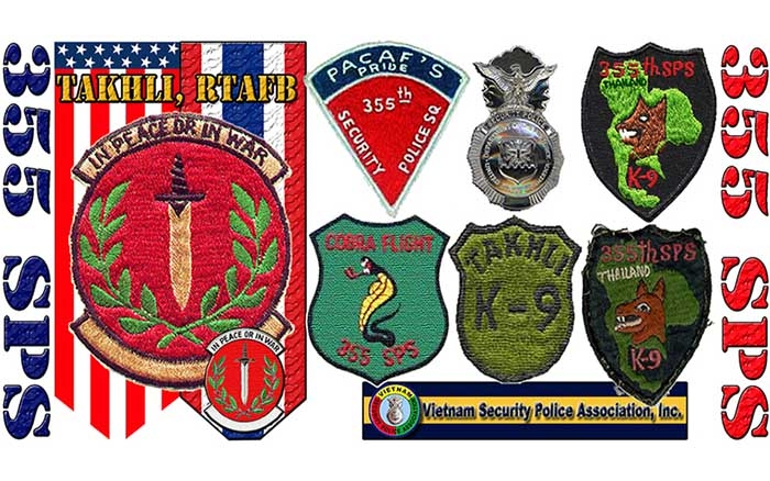week-2010-04-23-355th-sps-1-tk-patches-don-poss