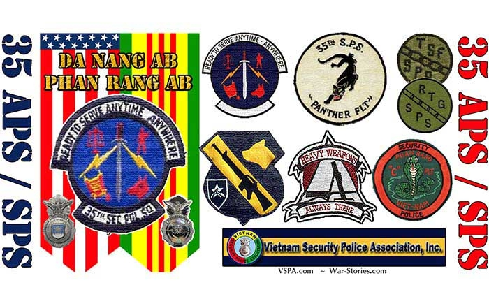week-2010-04-23-35th-aps-sps-dn-pr-1-patches-don-poss
