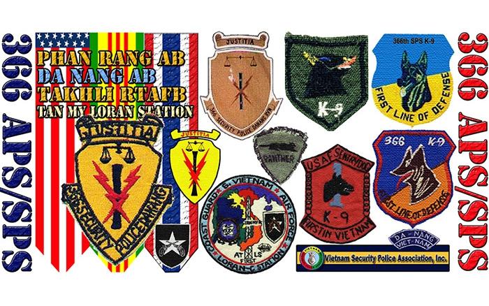 week-2010-04-23-366th-aps-sps-pr-dn-phb-tmy-tk-1-patches-don-poss