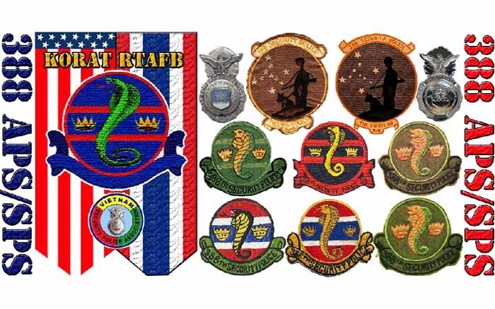 week-2010-04-23-388th-aps-sps-krt-sqd-1-patches-don-poss