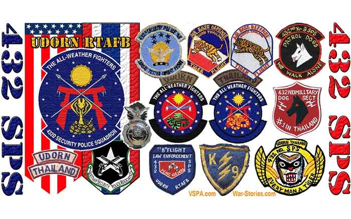 week-2010-04-23-432nd-sps-ud-sqd-1-patches-don-poss