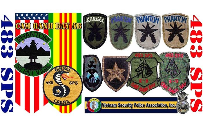 week-2010-04-23-483rd-sps-crb-1-patches-don-poss