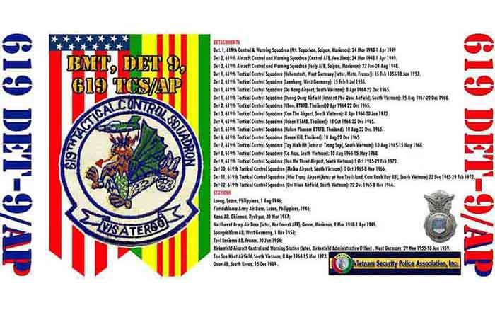 week-2010-04-23-619th-det-9-ap-bmt-1-patches-don-poss