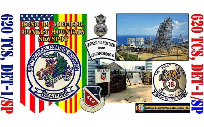 week-2010-04-23-620th-det-1-sp-1-patches-don-poss