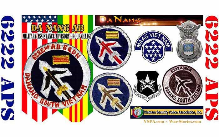 week-2010-04-23-6222nd-aps-dn-1-patches-don-poss