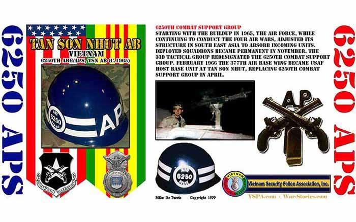 week-2010-04-23-6250th-aps-tsn-sqd-1-patches-don-poss