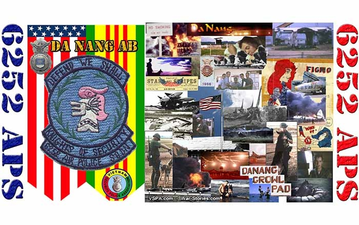 week-2010-04-23-6252nd-aps-dn-1-patches-don-poss