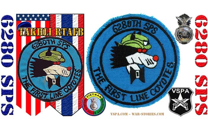 week-2010-04-23-6280th-sps-tk-1-patches-don-poss