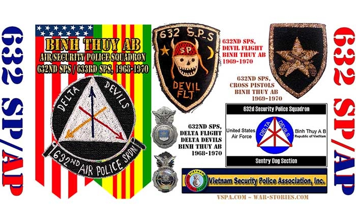 week-2010-04-23-632nd-aps-sps-bt-1-patches-don-poss