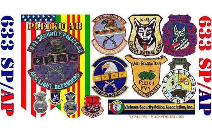 week-2010-04-23-633rd-aps-sps-pk-1-patches-don-poss