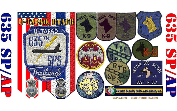week-2010-04-23-635th-aps-sps-ut-1-patches-don-poss